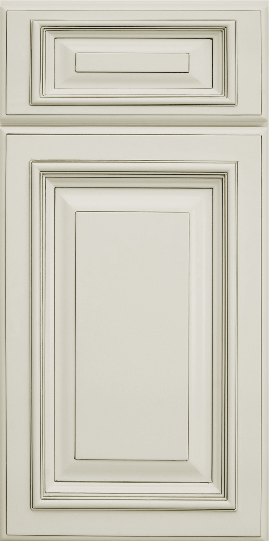 Forevermark Cabinetry - Signature Pearl