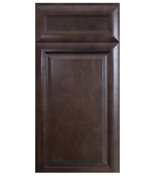 Forevermark Cabinetry - K-Series Espresso
