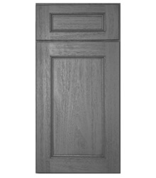 Forevermark Cabinetry - Midtown Grey