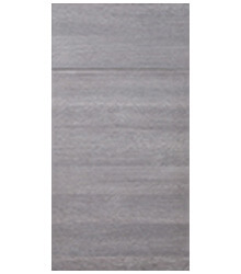 US Cabinet Depot - Torino Grey Wood