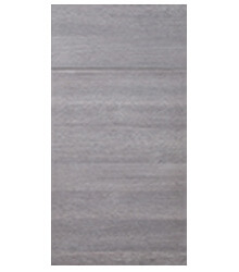 US Cabinet Depot - Madrid Grey Wood